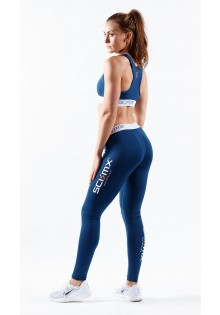 SCI-MX WOMENS LEGGINGS